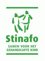 stinafo